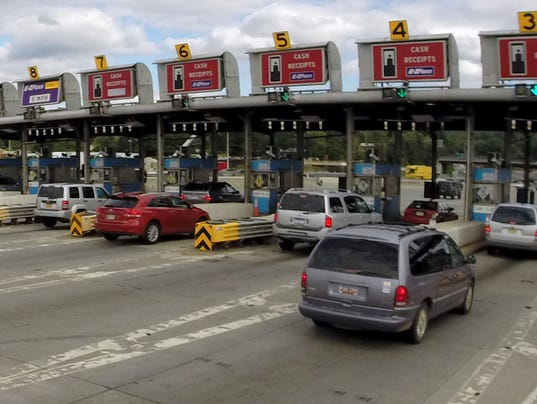 Skipping Out On Ny Tolls Just Got Worse For You