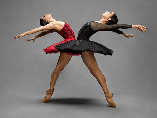 636246577654817260-Cincinnati-Ballet-5.jpg