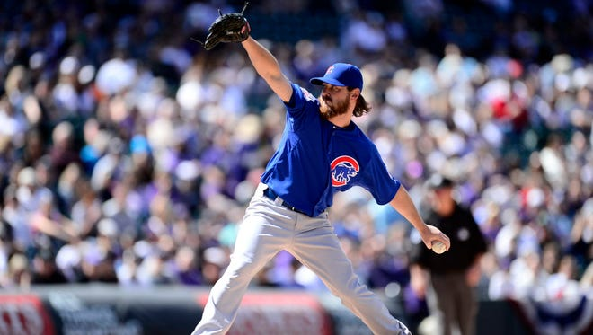 Travis Wood and the Royals have agreed to a 2-year deal.
