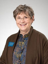 Rep. Jean Price, D-Great Falls