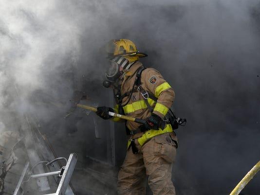 296-Bowman-street-fire.jpg