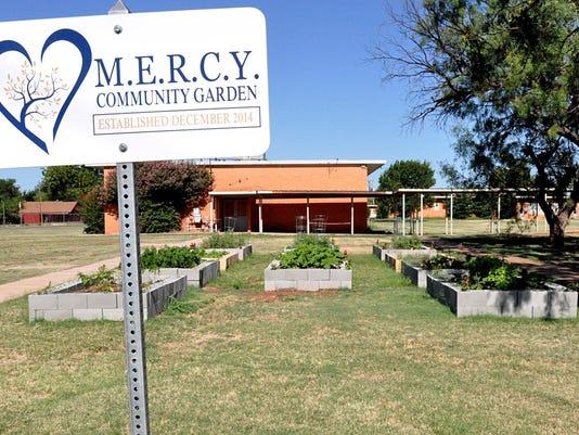 mercy-garden.jpg