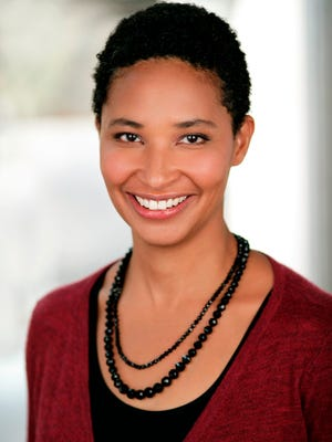 Danielle Allen is a political theorist at Harvard University and a contributing columnist for the Washington Post.