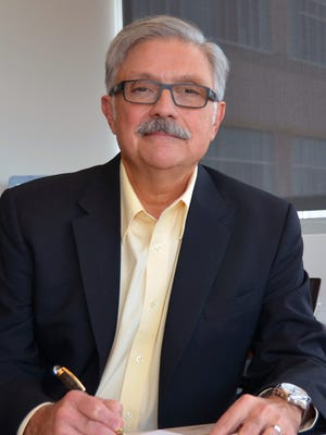 Rolando Flores, professor and head of the Food Science and Technology Department at the University of Nebraska-Lincoln, has been selected as the new dean of the College of Agricultural, Consumer and Environmental Sciences at New Mexico State University. His first day in the new role will be Aug. 1.