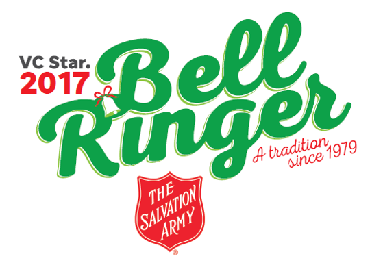 The Star's Bellringer campaign is underway through