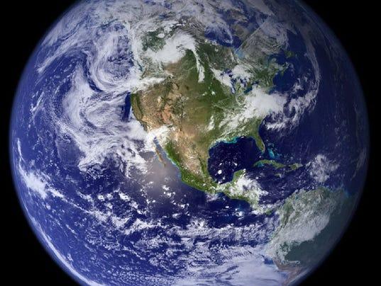 636283775827630871-Earth.JPG