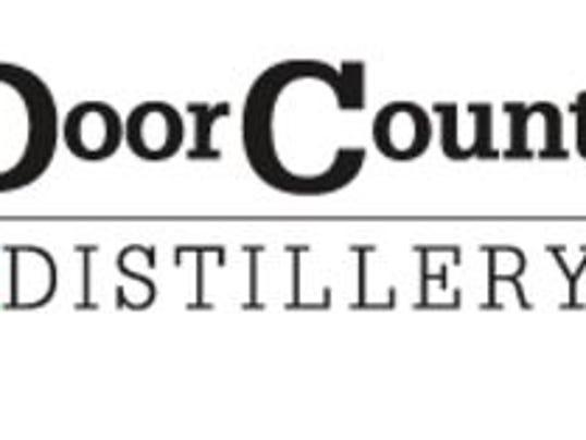 636227655020762448-Door-County-Distillery.JPG
