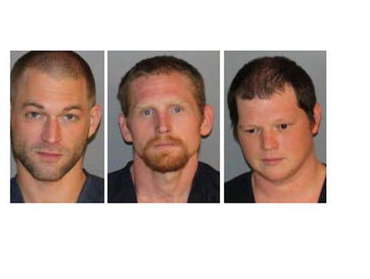 636349474945104950-meth-arrests.jpg