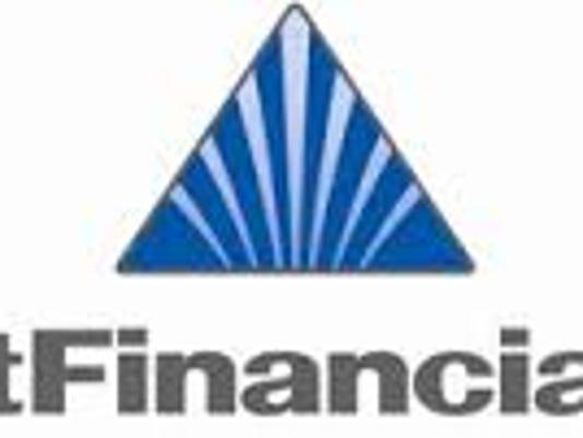 smartfinancial.jpg