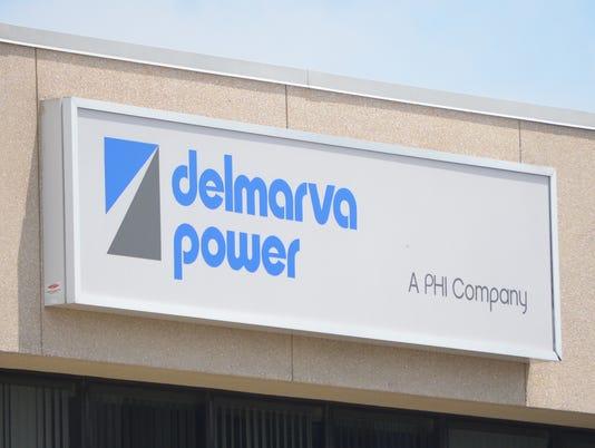 Delmarva-Power.jpg