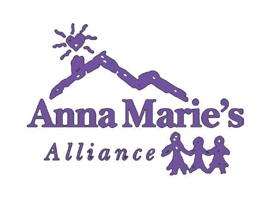 Anna Marie's Alliance
