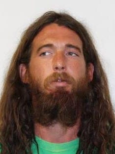 William B. Harcum III is charged in connection with the murder of his uncle, Maryland State Police said.