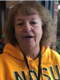 The Santa Rosa County Sheriff's Office has issued a Silver Alert for Elizabeth Callaway, 72, who has been missing since the morning of Saturday, Jan. 27, 2018.