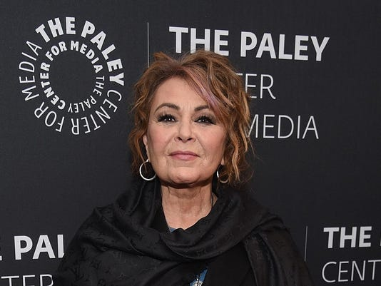 """An Evening With The Cast Of """"Roseanne"""""""