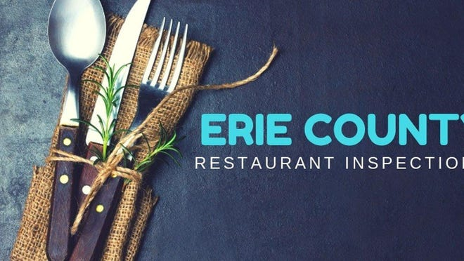 Erie Times-News