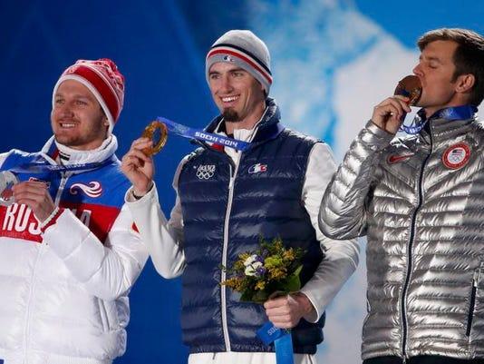 OLYMPICS-SNOWBOARD_