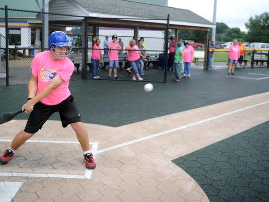 zan 07xx miracle league 01.JPG
