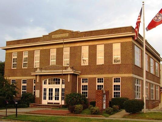 800px-Bradley-academy-murfreesboro-tn1.jpg
