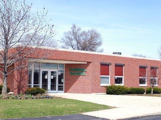 CarrollSchool1.jpg
