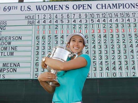 US Womens Open Golf_Bens.jpg