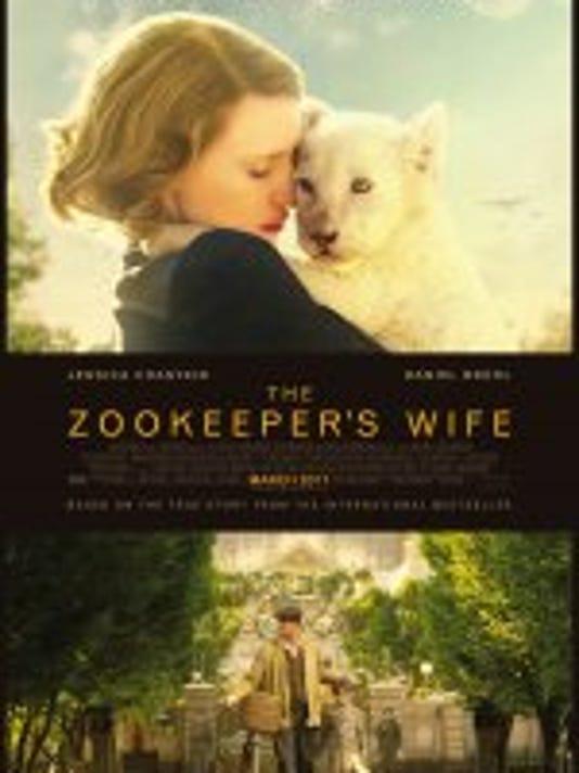 636251022165529688-zookeeper-s-wife.jpg