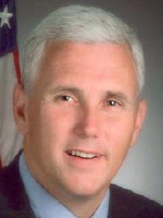 Mike Pence.jpg