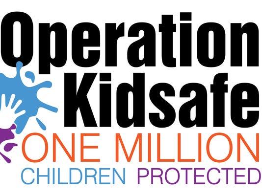 636568156312583758-OperationKidsafe-OneMillionChildrenProtected-1-.jpg