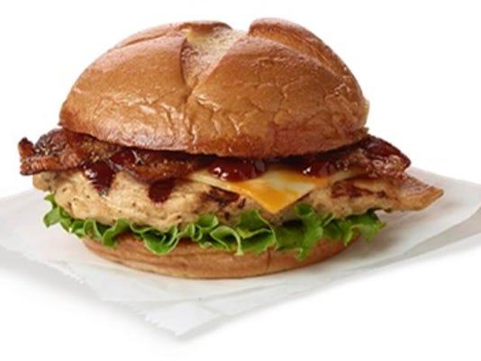 CFABBQSandwich.jpg