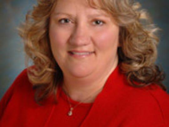 Sue Quirt