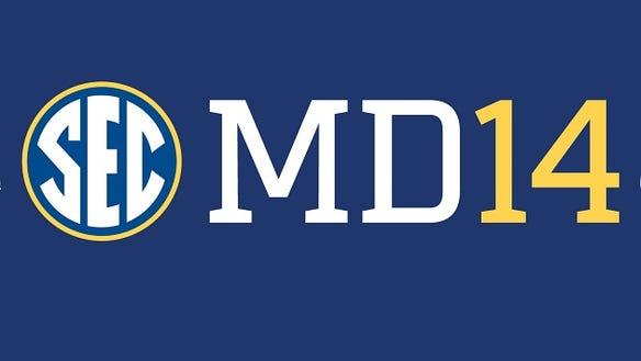 SEC MD 14