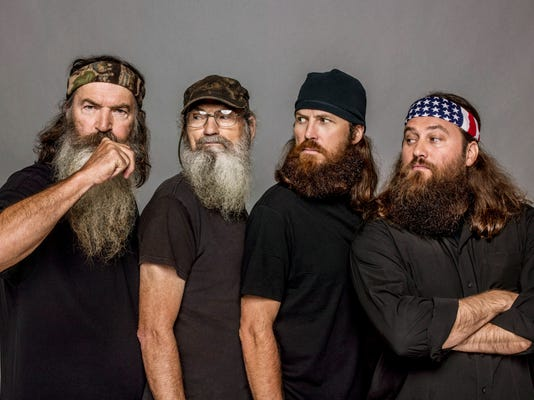 Duck-Dynasty-Musical_Aske.jpg