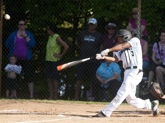 -BUR 0527 rice sbhs baseball.jpg_20150526.jpg