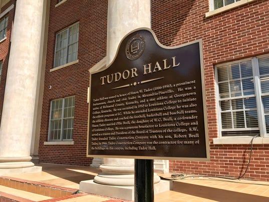 636428085655221715-Tudor-Hall.jpg