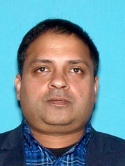 "Rehan ""Ray"" Zuberi of Boonton pleaded guilty to paying"