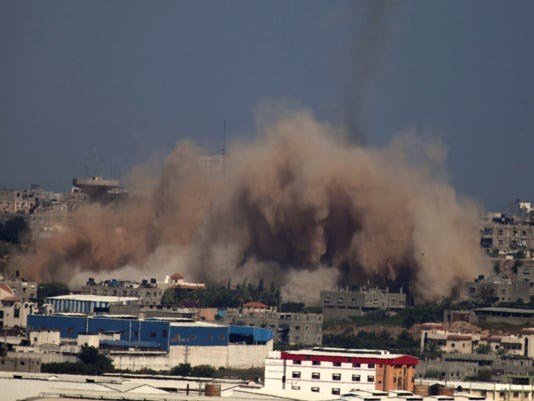 Sderot_smoke.jpg