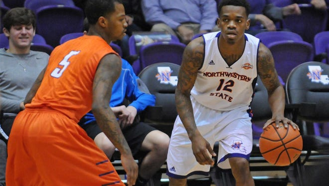 Jalan West averaged 20 points per game and led the nation in assists with 7.7 per game as a sophomore in 2015.