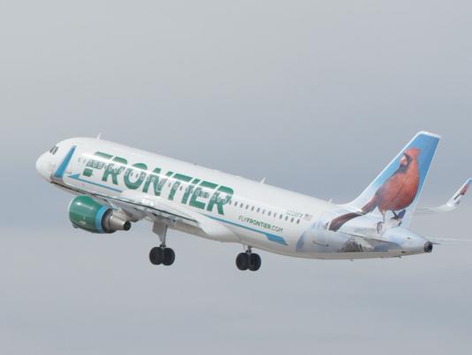 636427991200846777-frontier-jet-1.2016.png
