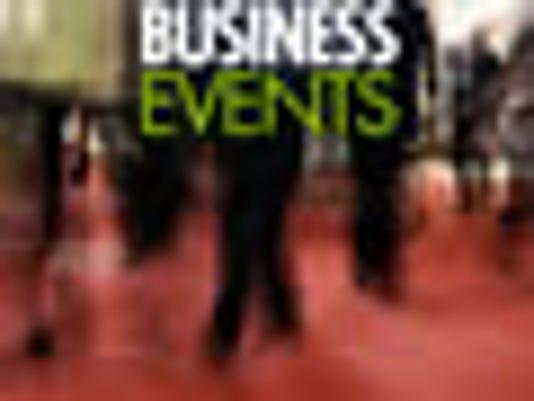 bus_events.jpg