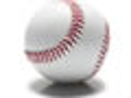 softballX2.jpg