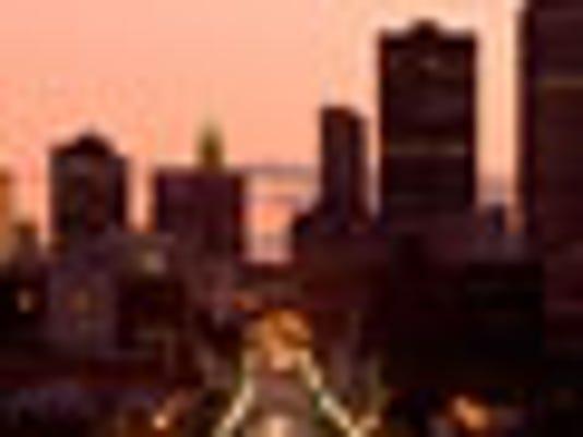 dm_sunset.jpg