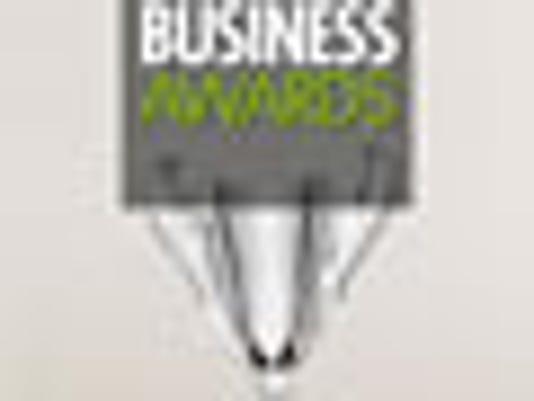 bus_awards.jpg