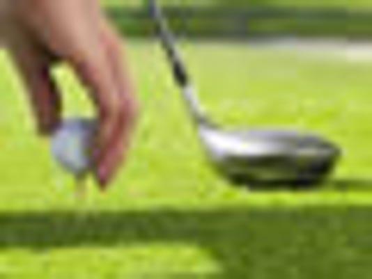 golfX2.jpg