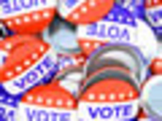 vote-buttonsX2.jpg