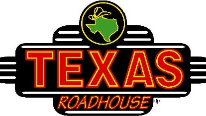 Texas Roadhouse is one of the restaurants offering deals for veterans during Veterans Day on Friday, Nov. 11.