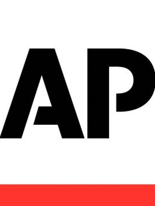 AP.jpg