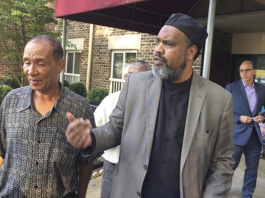 Teen Killed Mosque (2)