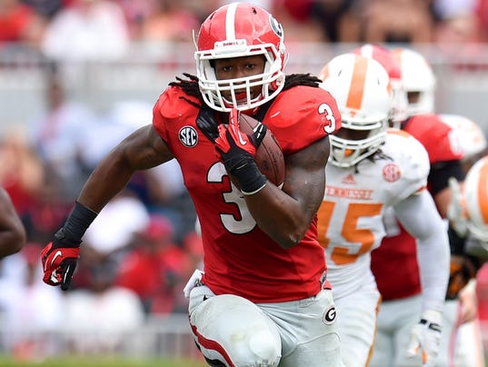2015-04-14-todd-gurley