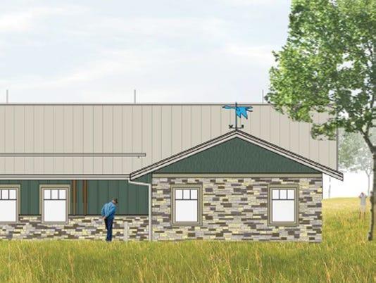refuge building artist rendition.jpg