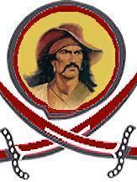 Riverdale logo (2)