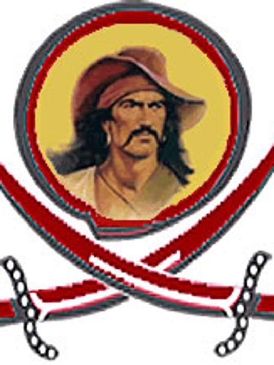 636125961729678201-Riverdale-logo.jpg